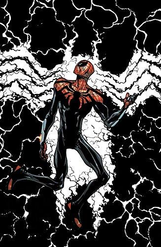 9780785187967: Superior Spider-Man Volume 5: The Superior Venom (Marvel Now)