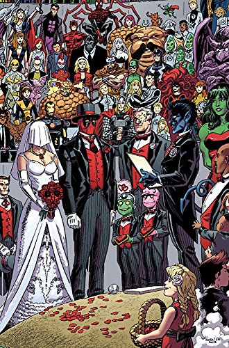9780785189336: Deadpool Volume 5: Wedding of Deadpool (Marvel Now)