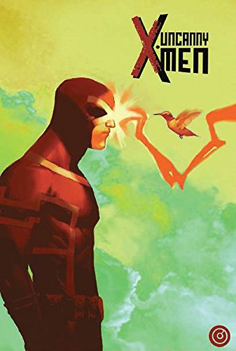 9780785189374: UNCANNY X-MEN 03 GOOD BAD INHUMAN