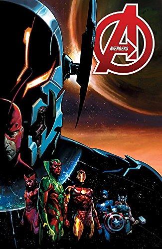 9780785190400: Avengers: Rage of Ultron