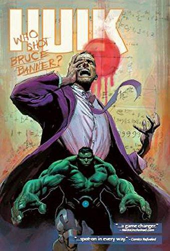 9780785190615: Hulk Volume 1: Banner DOA