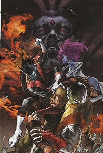 9780785192879: Wolverines Vol. 2: Claw, Blade and Fang