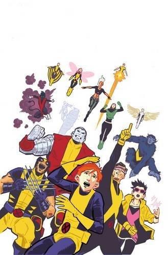 9780785193548: X-men: Worst X-man Ever