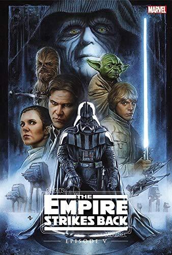 9780785193678: Star Wars