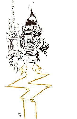 9780785193906: ROCKET RACCOON PREM HC 02 STORYTAILER (Marvel Now!: Rocket Raccoon)