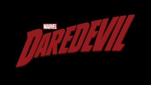 9780785194019: Marvel's Daredevil