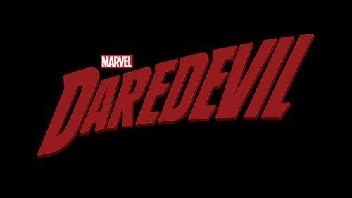 9780785194019: Marvel's Daredevil: Defender of Hell's Kitchen - Season One