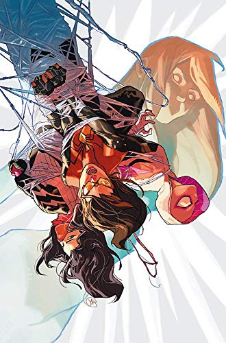 9780785196228: Spider-Woman: Shifting Gears Vol. 1: Baby Talk