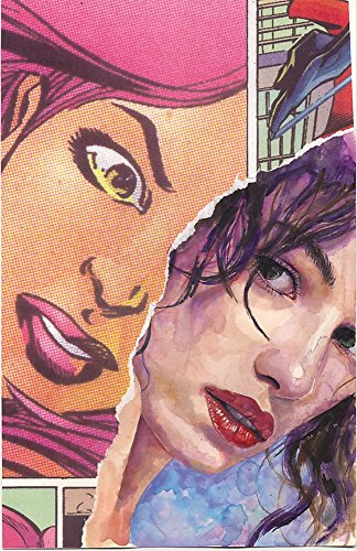 9780785198581: A.K.A. Jessica Jones: Alias Vol. 4