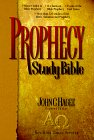9780785203438: Prophecy Study Bible: New King James Version