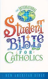 9780785204213: The International Student Bible for Catholics