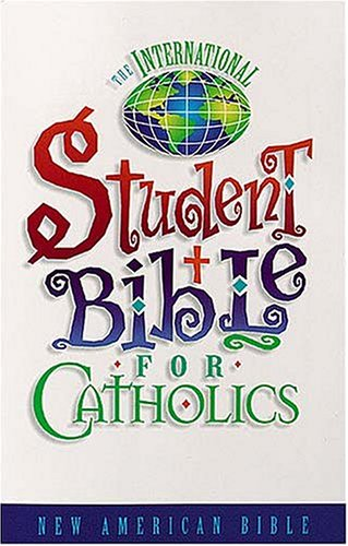 9780785209782: The International Student Bible for Catholics
