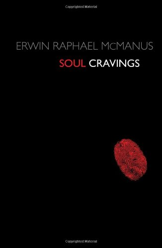 9780785214946: Soul Cravings