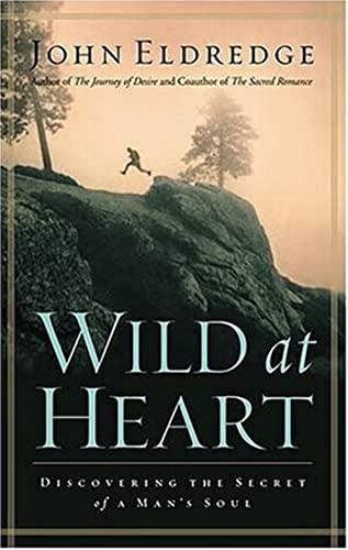 9780785218951: Wild at Heart
