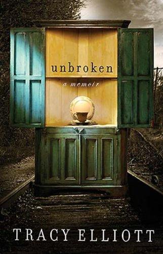 9780785221678: Unbroken: A Memoir