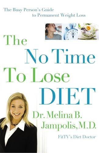 "Dr. Joe klemczewski, ""the diet doc's guide to permanent weight."