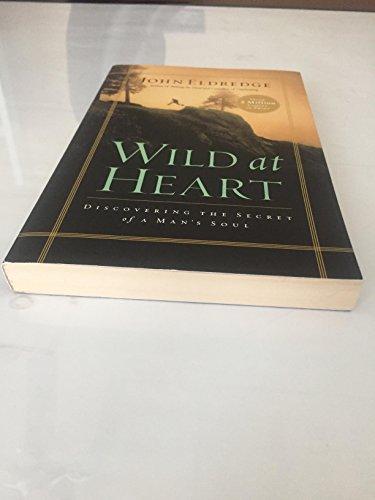 9780785226635: Wild at Heart
