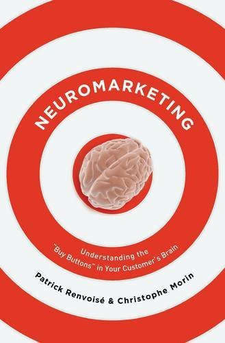 9780785226802: Neuromarketing: Understanding the Buy Buttons in Your Customer's Brain