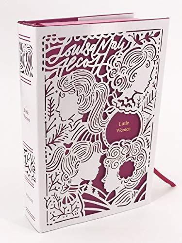 9780785230809: Alcott, L: Little Women (Seasons Edition -- Winter)