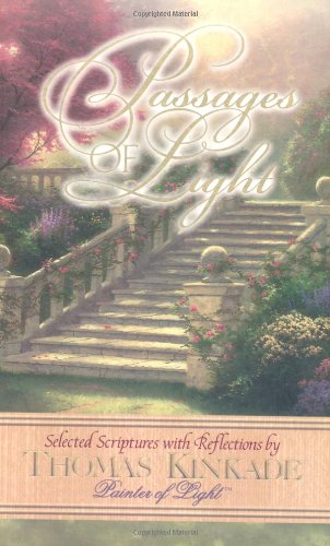 9780785255192: Passages Of Light