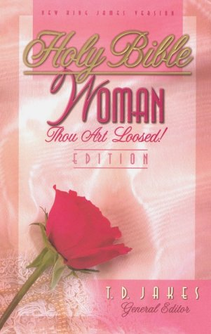 women thou art unparalleled essay An essay donated by akili kumasi  sponsored link summary: god used the story(s) of two well-known women in the bible, martha and mary, to demonstrate the type of relationship he wants with each of us.