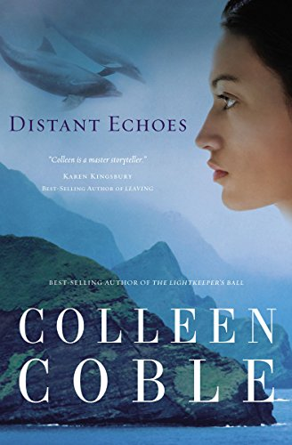 9780785260424: Distant Echoes (Aloha Reef Series #1)