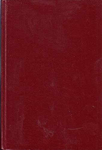 9780785260790: The Heritage of Great Evangelical Teaching