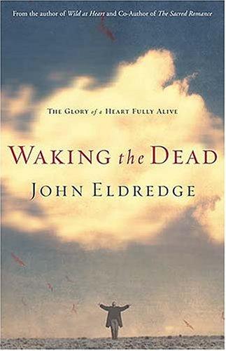 9780785261650: Waking the Dead