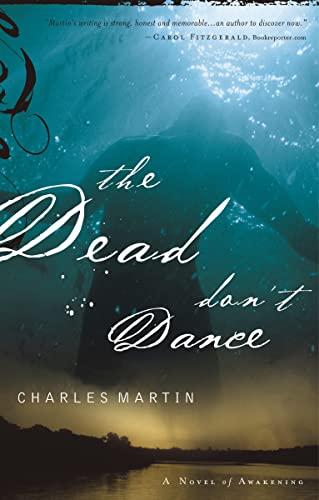 9780785261810: The Dead Don't Dance (Awakening Series #1)