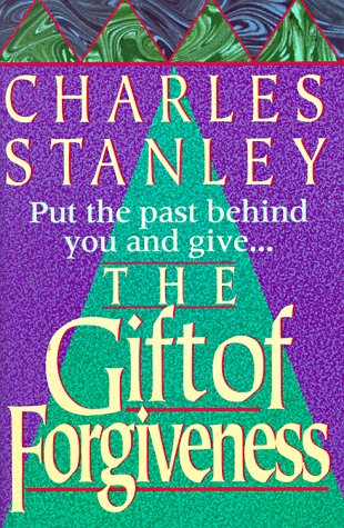 9780785262305: Gift of Forgiveness (In Touch Study Series)