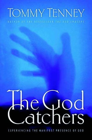 9780785266532: The God Catchers