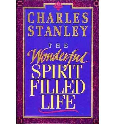 9780785269106: Wonderful Spirit Filled Life