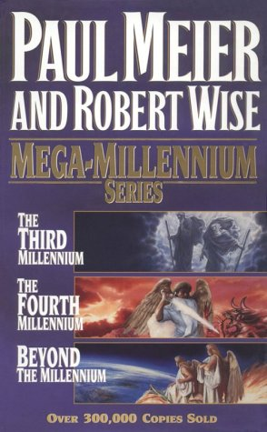 Mega Millennium Series: Third, Fourth & Beyond