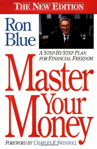 9780785270614: Master Your Money