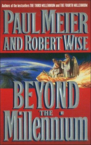 9780785271963: Beyond the Millennium