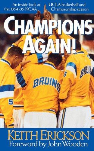 9780785275190: Champions Again!