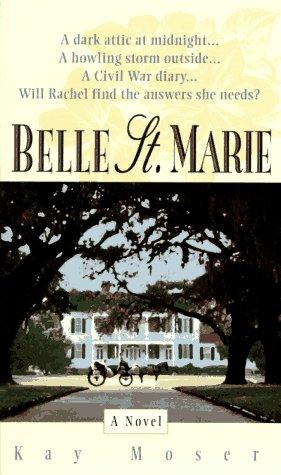 9780785275398: Belle St. Marie: A Novel