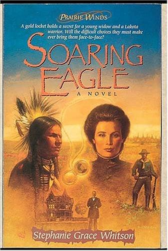 9780785276173: Soaring Eagle