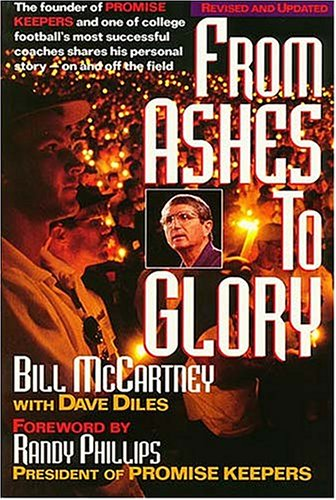 9780785277316: From Ashes to Glory