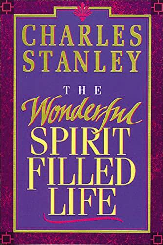 9780785277477: The Wonderful Spirit Filled Life