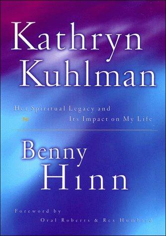 9780785278887: Kathryn Kuhlman