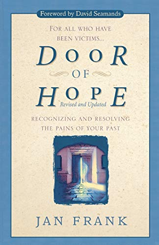 9780785279662: Door of Hope