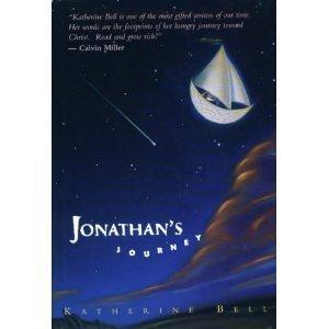 9780785280408: Jonathan's Journey