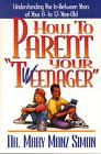 9780785281979: How To Parent Your