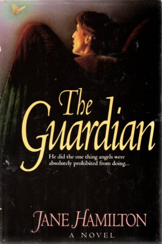 9780785282099: The Guardian