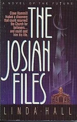 9780785282525: The Josiah Files