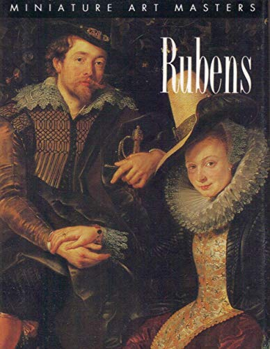 9780785283065: Rubens (Miniature art masters)