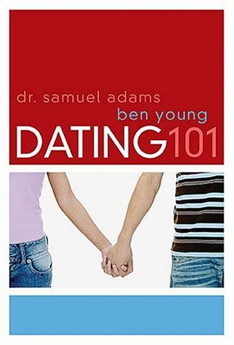 9780785287940: Dating 101
