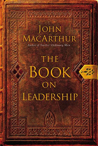 9780785288381: The Book on Leadership