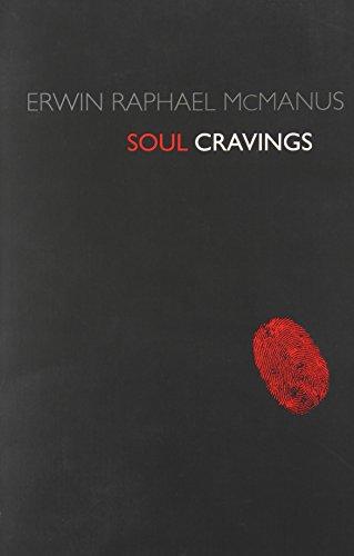 9780785288862: Soul Cravings